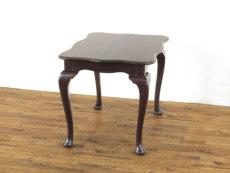 サプライズテーブル