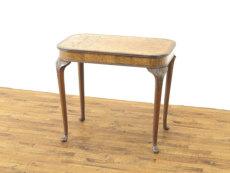 サイドテーブル 55207