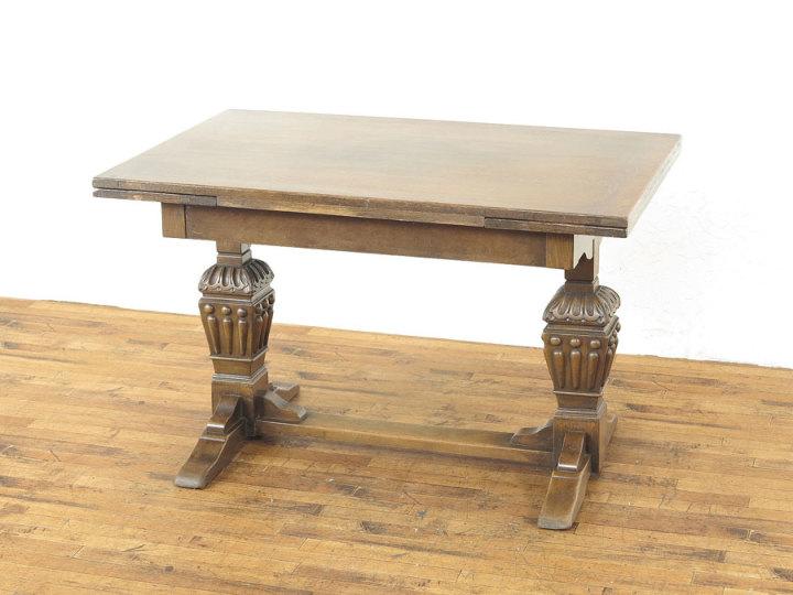ドローリーフテーブル 55215
