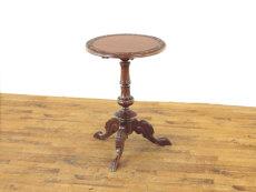 カフェテーブル アンティークフレックス