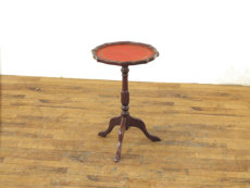 ワインテーブル アンティークフレックス