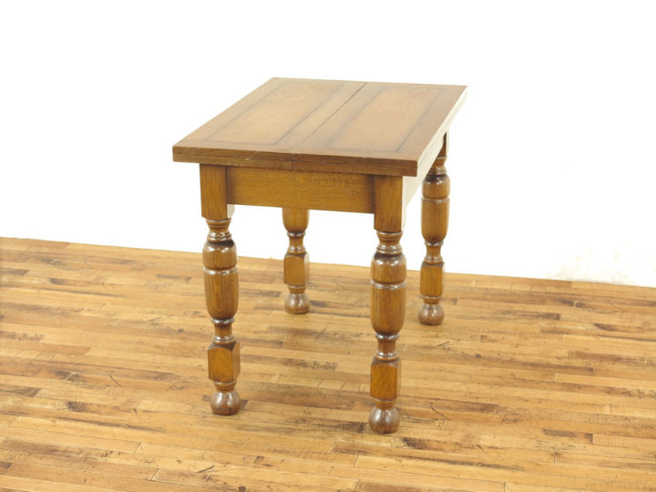 ベイキングテーブル アンティークフレックス