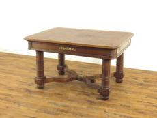 ダイニングテーブル 60379c