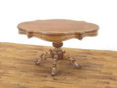 サイドテーブル 62568