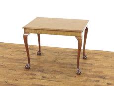 サイドテーブル 62779