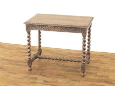 サイドテーブル 63011