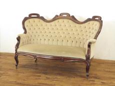 ソファ フランスアンティーク家具